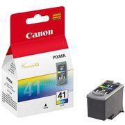 Canon - Inktcartridge CL-41 - Drie-kleuren C/M/Y