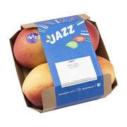 Appel Jazz 4 ST