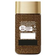 NESCAFÉ Café GOLD DESSERT Bocal 50 g