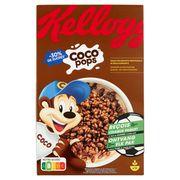 Kellogg's Coco Pops 450 g