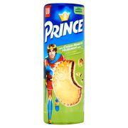 LU Prince Hazelnoot Smaak 300 g