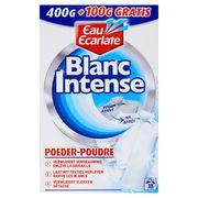 Eau Ecarlate Blanc Intense 500 g
