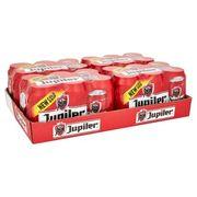 Jupiler Cold grip 4 x 6 x 0,33 L