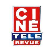 Ciné Télé Revue