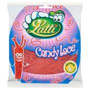 Lutti Candy Lace 200 g