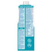 NAN® OPTIPRO® Lait de Croissance 2+ Bébé dès 2 Ans 1 L