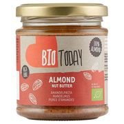 Bio Today Amandelpasta 170 g