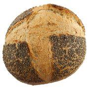 Carrefour Bio Speltbrood Chia 450 g