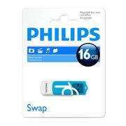 Philips Vivid USB-stick 3.0 16GB