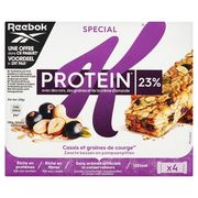 Kellogg's Special K Protein 4 x 28 g