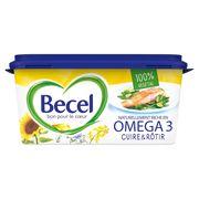 Becel Margarine Bakken & Braden 500 g