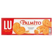 LU Palmito 2 Sachets 100 g