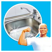 Mr. Propre Ultra Power Allesreinigerspray Fresh 500ml