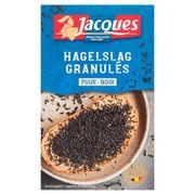 Jacques Hagelslag Puur 200 g