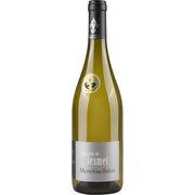 France Loire Menetou Salon Domaine de Jesmet Blanc