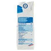 Bjorg Bio Soja Drink 1L
