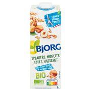 Bjorg Bio Spelt-Hazelnut Drink 1L