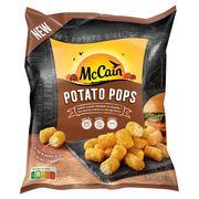 McCain Potato Pops 650 g