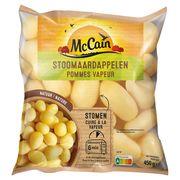 McCain Stoomaardappelen Natuur 450 g