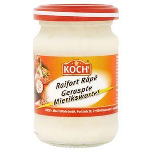 KOCHs Geraspte Mierikswortel 95 g