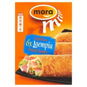 Mora Loempia Poulet & Jambon 6 x 125 g
