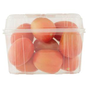 Carrefour Romatomaten 1kg
