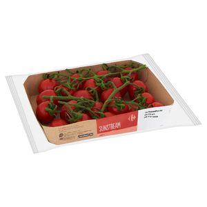 Carrefour Tomaten Sunstream 400 g