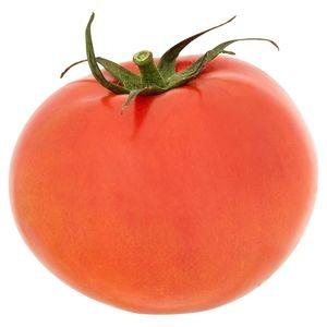 Carrefour Ronde Tomaten - 3 stuks