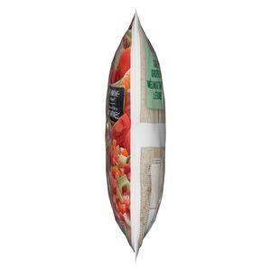 Iglo Tomaten Groentenmix 600 g