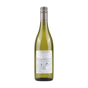 Jacob's Creek Classic Chardonnay Australia 75 cl
