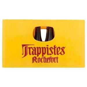 Trappistes Rochefort 10 Bier Krat 24 x 33 cl