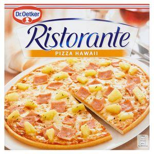 Dr. Oetker Ristorante Pizza Hawaii 355 g
