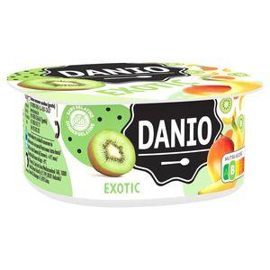 Danio Exotic 180 g