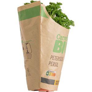 Carrefour Bio Persil