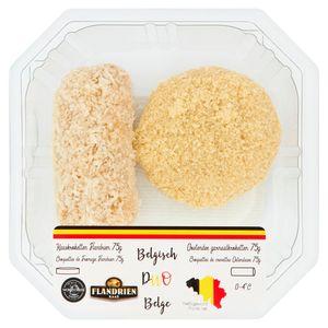 Belge Duo 150 g