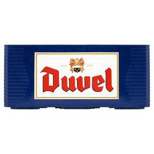 Duvel Belgisch Speciaalbier Krat 24 x 33 cl
