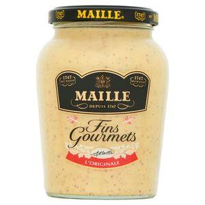 Maille Fins Gourmets 340 g
