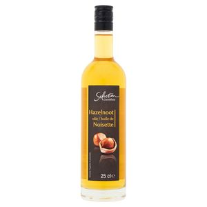 Carrefour Selection Huile de Noisette 25 cl