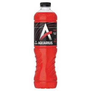 Aquarius Red Peach 1.5 L