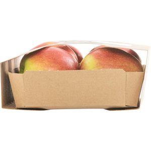 Carrefour Apples Jonagold 6st