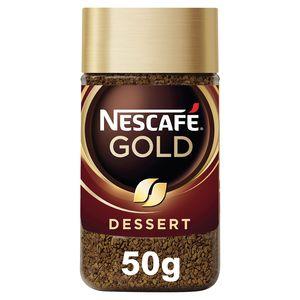 Nescafé Gold 50 g