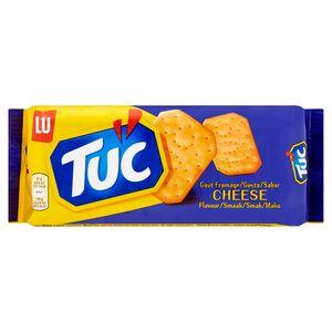 LU Tuc Goût Fromage 100 g