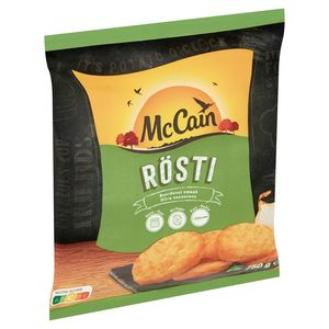 McCain Rösti 750 g