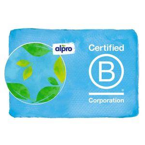Alpro Almond 1 L
