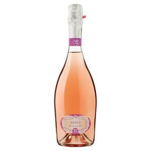 Borgo Santo Rosé 750 ml