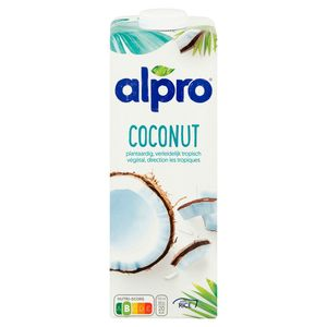 Alpro Coconut 1 L