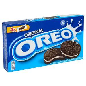 Oreo Original 176 g