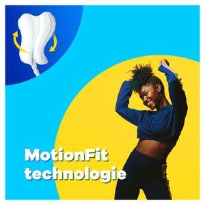 Tampax Pearl Compak Regular Tampons Met Inbrenghuls x18