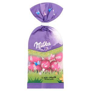 Milka Lait Biscuit 100 g