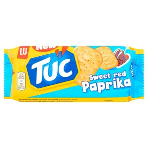 Tuc Sweet Red Paprika 100 g